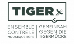 TIGER - Réseau d'experts transfrontaliers